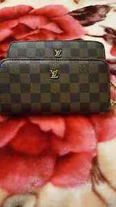 Lv wallets Arncliffe Rockdale Area Preview