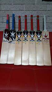 MIDS PLAYER GRADE CRICKET BATS Wembley Downs Stirling Area Preview