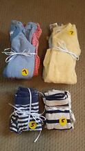 Baby clothes bundles - cheap! Werrington Penrith Area Preview