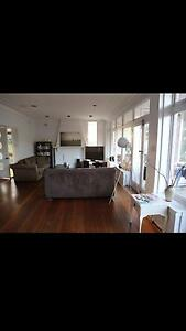 2 rooms available in lovely large house in Mosman Mosman Mosman Area Preview