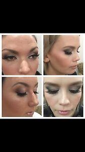 Professional M.A.C Makeup artist  London Ontario image 7