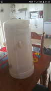 baby items for sale Burpengary Caboolture Area Preview