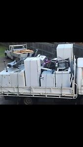 Cheap rubbish removal, all rubbish gone fast (7days) Coorparoo Brisbane South East Preview