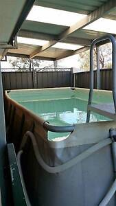 SWIMMING POOL Wyndham Vale Wyndham Area Preview