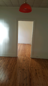 1 room for rent Holroyd Parramatta Area Preview