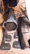 Datsun 260Z parts Singleton Rockingham Area Preview