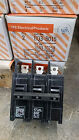ITE Other Circuit Breakers