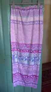 Skirt with size split Goodna Ipswich City Preview