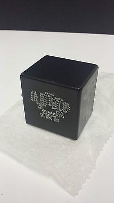Freed 33903 Transformer Nsn 5950005535395