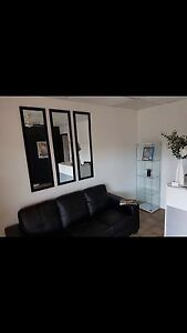 Beauty Salon For Sale!! Pimlico Townsville City Preview