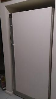 Fridge for free must pick up this Saturday Chelsea Kingston Area Preview