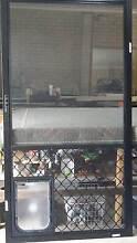karl's Aluminium Windows N Doors Claremont Meadows Penrith Area Preview