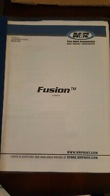 Mr Fusion Dryer Manual Free Shipping