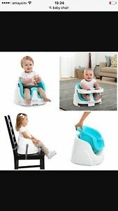 Baby chair Rosebery Palmerston Area Preview