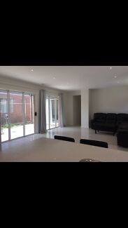 Big master bedroom for rent with ensuite