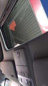 2014 Holden Caprice V 6 Sp Auto Active Seq 4d Sedan