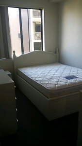 Room for Rent, Northmead NSW - $160 P/W - 3 min walk to Gym Northmead Parramatta Area Preview
