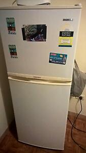 samsung fridge Croydon Park Canterbury Area Preview