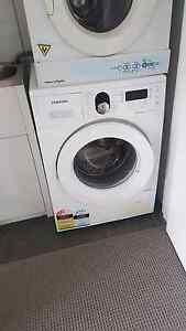 Samsung washing machine Coolbellup Cockburn Area Preview