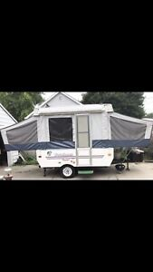 Awning   Buy or Sell Used and New RVs, Campers & Trailers in Barrie