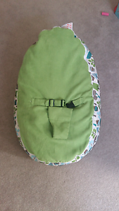 Baby beanbag Preston Darebin Area Preview