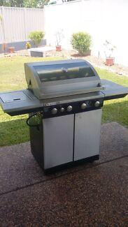 BBQ Matador 4 burner Holtze Litchfield Area Preview