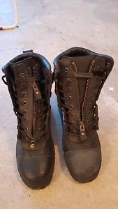 brisbane region qld s shoes gumtree australia