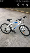 Mountain Bike with Gears Hadfield Moreland Area Preview