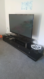 Furniture   Entertainment & TV Units   Gumtree Australia Newcastle ...