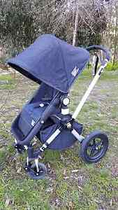 Bugaboo cameleon Ballarat Central Ballarat City Preview