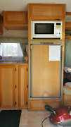 Jayco Heritage Clarence Town Dungog Area Preview