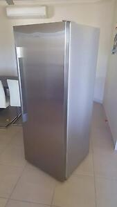 Fisher Paykel 450L fridge Redlynch Cairns City Preview
