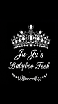 Ju-Ju's BabyBoo-Teek