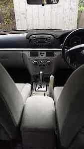 2007 Hyundai Sonata 6 months REG &RWC Endeavour Hills Casey Area Preview