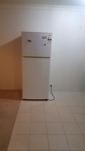 Selling 410L fridge Cannon Hill Brisbane South East Preview