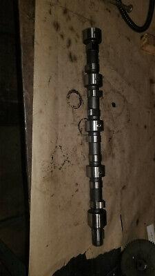 Bobcat 743 Kubota V1702 Camshaft 6655496 Was 6598139