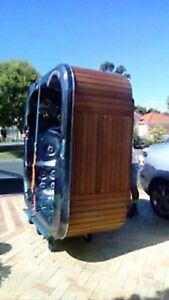 ★ Spa/PoolTable/Piano ★ Removals Specialist ★ Coombabah Gold Coast North Preview