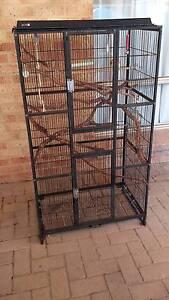 Large Bird Cage For Sale! Mandurah Mandurah Area Preview