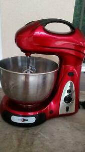 Cookwell Multi Mixer (500w) *NEW PRICE*