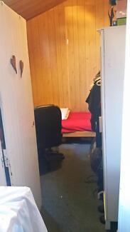 Room for rent in leedeville