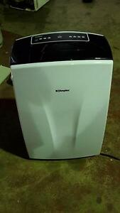portable air conditioner Ingham Hinchinbrook Area Preview