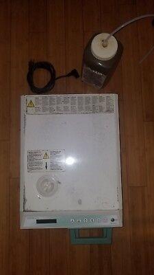Scican Statim 5000 Cassette Autoclave Steam Sterilizer