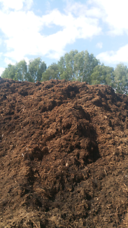 Free Mulch Delivered  Nambour Maroochydore Area Preview
