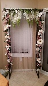 arch find or advertise wedding services in edmonton area