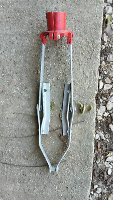 Aermotor Windmill Lower Furl for A-702 A-602 NEW Split A609S