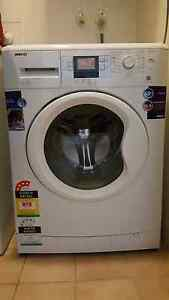 Beko Washing Machine - Can Deliver Alexandria Inner Sydney Preview
