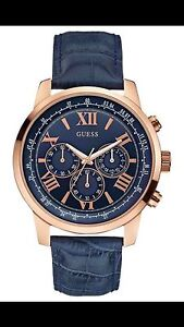 Guess  watch W0380G5 NEED GONE. St Albans Brimbank Area Preview