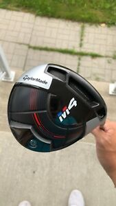 Taylormade M4 9.5 driver