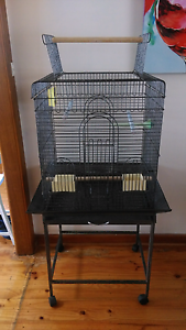 Bird cage for sale Grange Charles Sturt Area Preview