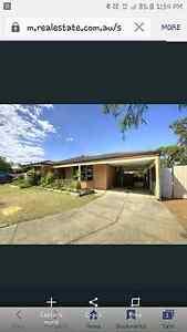 Rental Property Forrestfield Kalamunda Area Preview